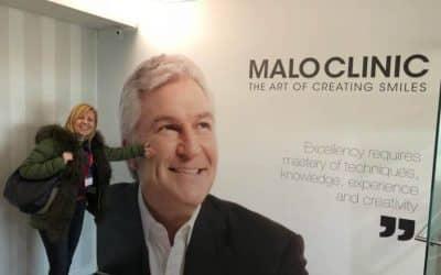 All-on-4 protokol tečaj u Poliklinici MALO